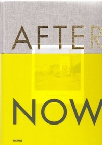 Collectif - After now.