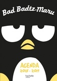 Collectif - Agenda Bad Badtz-Maru.