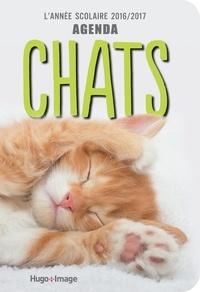 Agenda scolaire chats.pdf