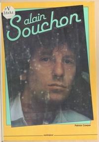 Collectif et Patrick Cowper - Alain Souchon.