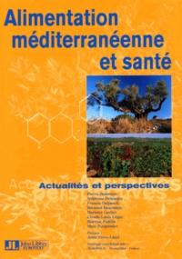 Histoiresdenlire.be Alimentation méditerranéenne et santé. Actualités et perspectives Image