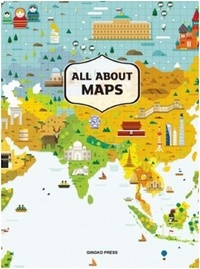 All about maps.pdf