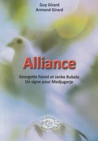 Collectif - Alliance.