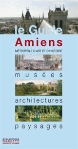 Collectif - Amiens.
