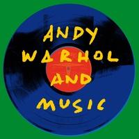 Livres gratuits en téléchargement sur cd Andy Warhol and music 0190759960226 RTF