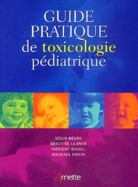 Guide pratique de la toxicologie pediatrique.pdf