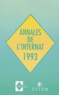 Annales de linternat 1993.pdf