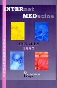 Collectif - Annales interégions 1995.