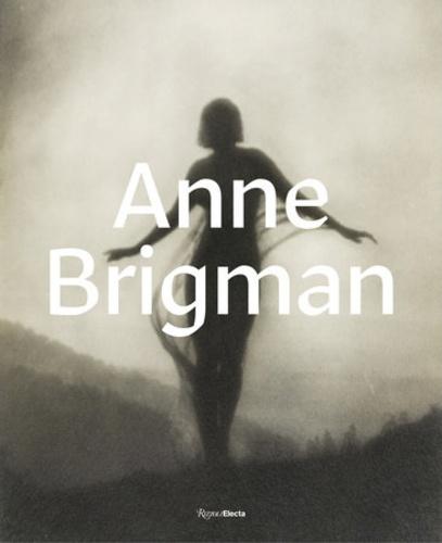 Collectif - Anne Brigman.