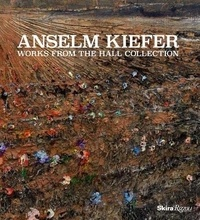 Anselm Kiefer works from the Hall Collection.pdf