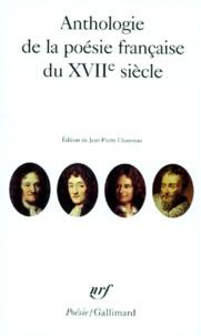 Collectif et Jean-Pierre Chauveau - .