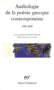 Collectif et Michel Volkovitch - .