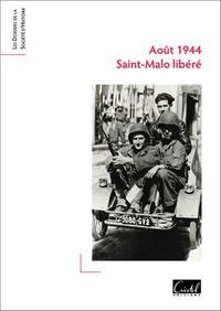 Août 1944 - Regards croisés sur la libération de St Malo.pdf