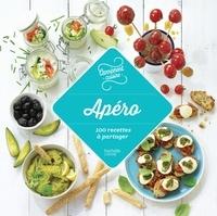 Amazon télécharger des livres sur pc Apéro 100 recettes à partager (French Edition) par  9782017027645