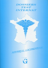 Appareil locomoteur.pdf