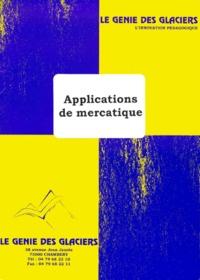 Applications de mercatique.pdf