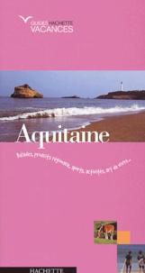 Collectif - Aquitaine.