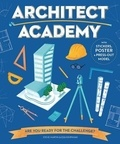 Collectif - Architect academy.