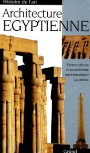 Architecture Egyptienne.pdf