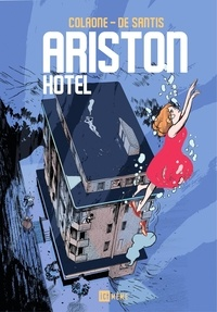 Collectif - Ariston Hotel.