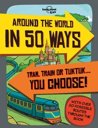 Around the World in 50 Ways.pdf