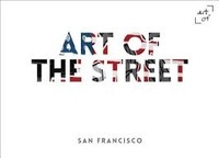 Histoiresdenlire.be Art of the street : San Francisco Image