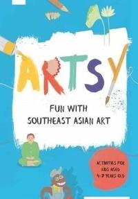 Artsy fun with southeast asian art.pdf