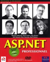 ASP.NET Professionnel.pdf