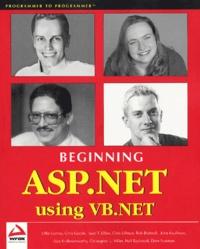 ASP.NET using VB.NET.pdf