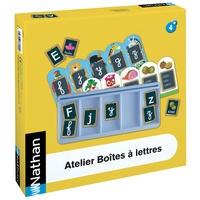 Atelier Boîtes à lettres.pdf