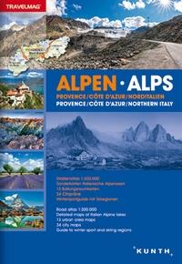 Atlas Alpes, Provence, Côte-dAzur, Italie du nord.pdf