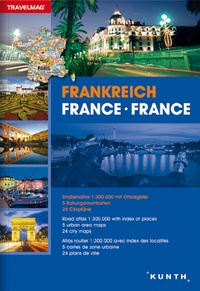 Atlas France.pdf