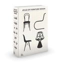 Collectif - Atlas of furniture design.