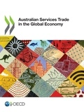 Collectif - Australian Services Trade in the Global Economy.