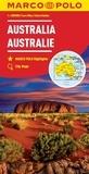 Collectif - Australie.