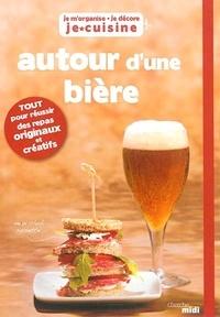 Histoiresdenlire.be Autour d'une bière Image