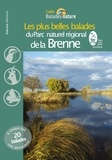 Collectif - Balades nature Brenne.