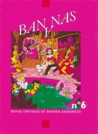 Collectif - Bananas n 06.
