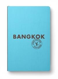 Bangkok -  pdf epub