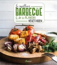 Barbecue & plancha végétarien.pdf