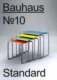 Bauhaus 10 standard (Bauhaus Magazine).pdf