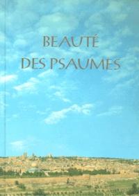 Ucareoutplacement.be Beauté des psaumes Image