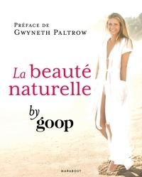 Collectif - Beauté naturelle par Goop.