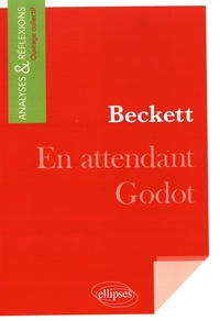 Collectif - Beckett, En attendant Godot.