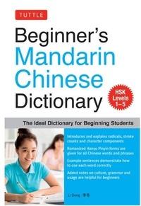 Beginners mandarin chinese dictionary.pdf