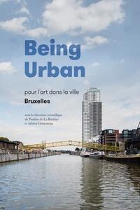 Goodtastepolice.fr Being urban Image