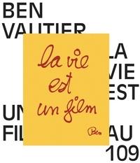 Forum télécharger ebook Ben et ses invités  - La vie est un film 9782902302512 PDF MOBI PDB (Litterature Francaise) par