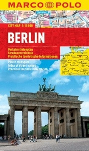 Collectif - Berlin.