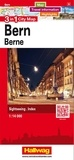 Collectif - Bern/Berne.
