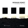 Collectif - Bernar Venet - Les origines 1961-1966.